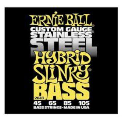 ������ Ernie Ball 2843
