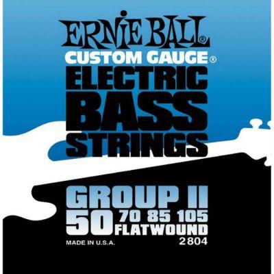 Струны Ernie Ball 2804