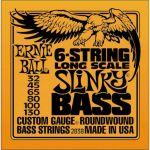 ������ Ernie Ball 2838