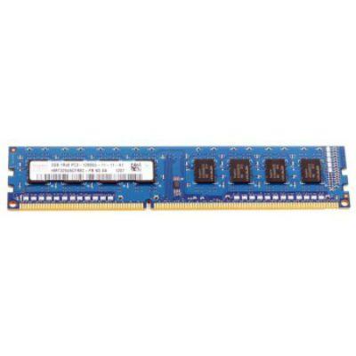 ����������� ������ Hynix DDR3 2048 1600MHz OEM 3rd 795998