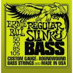 ������ Ernie Ball 2832