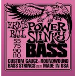 ������ Ernie Ball 2831