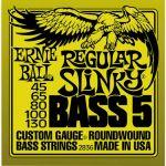 ������ Ernie Ball 2836