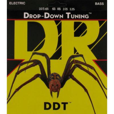 ������ DR DDT-65