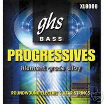 ������ GHS 5M8000