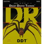 ������ DR DDT5-55