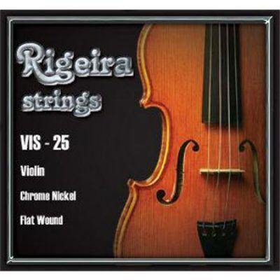 ������ Rigeira ��� ������� VIS 25