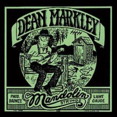 ������ Dean Markley ��� ��������� MANDOLIN 2404