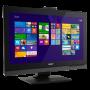 Моноблок Acer Veriton Z4810G DQ.VKQER.072