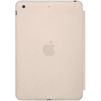 Чехол Apple для iPad mini Smart Case - Soft Pink MGN32ZM/A