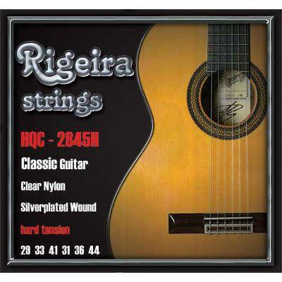 ������ Rigeira HQC 2845H