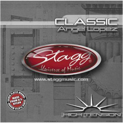 ������ Stagg CL-HT-AL