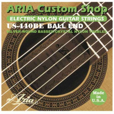������ ARIA US-440BE
