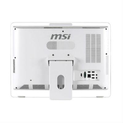 Моноблок MSI AE200-067 9S6-AA8112-067
