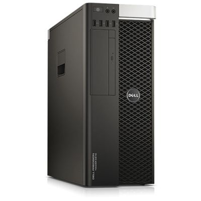 Рабочая станция Dell Precision T5810 5810-9262
