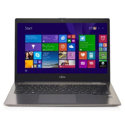 Ультрабук Fujitsu LifeBook U904 LKN:U9040M0027RU