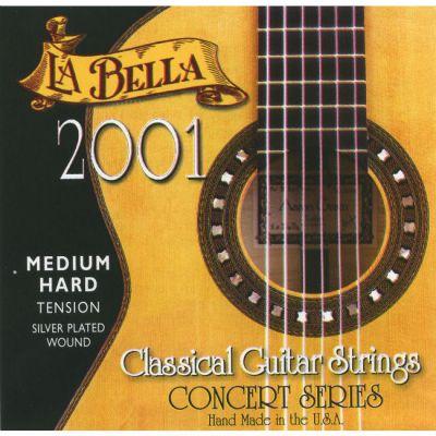 ������ La Bella 2001MH
