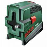 Нивелир Bosch лазерный PCL 20 0603008220