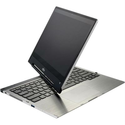 ������� Fujitsu LIFEBOOK T904 LKN:T9040M0002RU