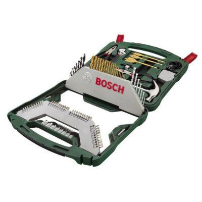 Набор Bosch X-Line (103 шт.) 2607019331