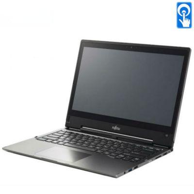 Ноутбук Fujitsu LIFEBOOK T904 LKN:T9040M0002RU