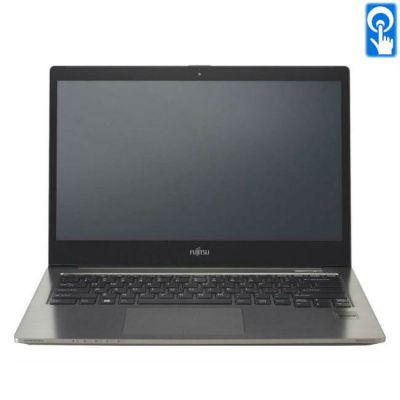 ��������� Fujitsu LIFEBOOK U904 LKN:U9040M0024RU