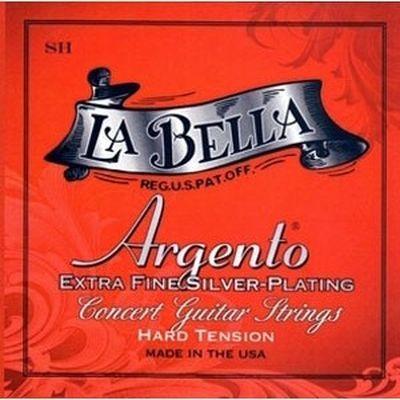 ������ La Bella SH ARGENTO