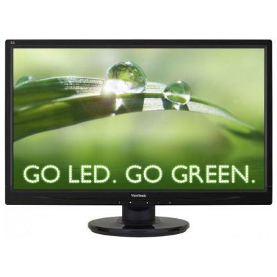 Монитор ViewSonic VA2246a-LED