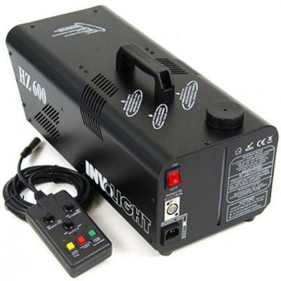 Involight Генератор тумана HZ600 Hazer