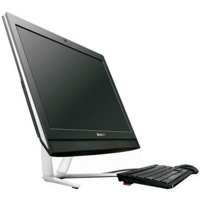 Моноблок Lenovo IdeaCentre C460 57330756