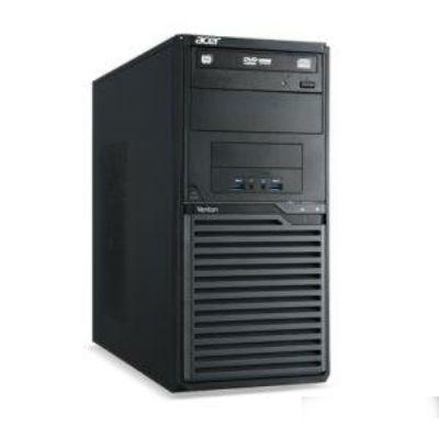 Настольный компьютер Acer Veriton m2631 DT.VK9ER.016
