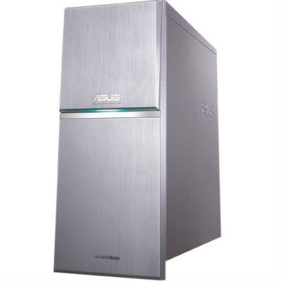 ���������� ��������� ASUS M70AD-RU006S 90PD00B4-M02100