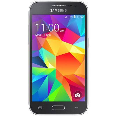 �������� Samsung Galaxy Core Prime SM-G360H Gray SM-G360HHADSER