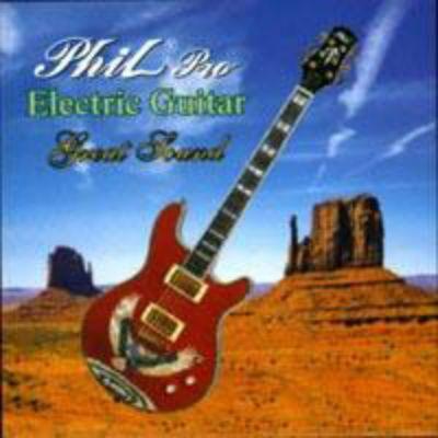 ������ Phil Pro PRO SET 09-42