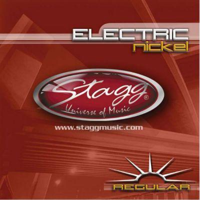������ Stagg EL-1046