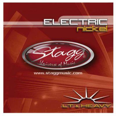 Струны Stagg EL-1052