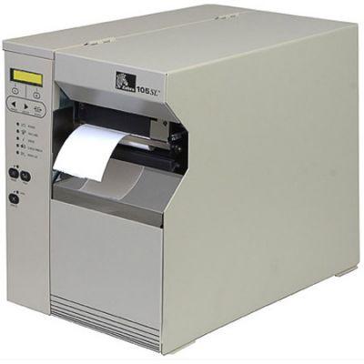 Принтер Zebra 105sl 10500-200E-3000