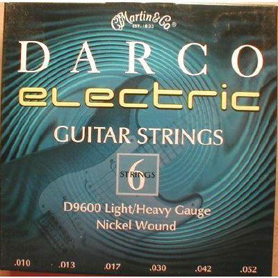 ������ Martin Guitar 41D9600