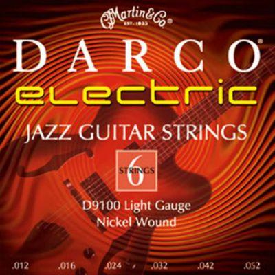 ������ Martin Guitar 41D9100
