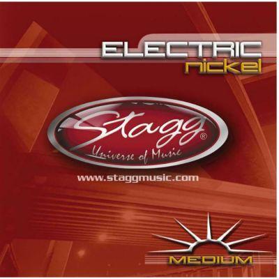 ������ Stagg EL-1152
