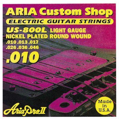Струны ARIA US-800L