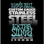 ������ Ernie Ball 2249