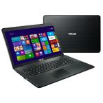 ������� ASUS X751Md 90NB0601-M01000