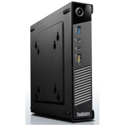 Настольный компьютер Lenovo ThinkCentre M73e Tiny 10AY0061RU
