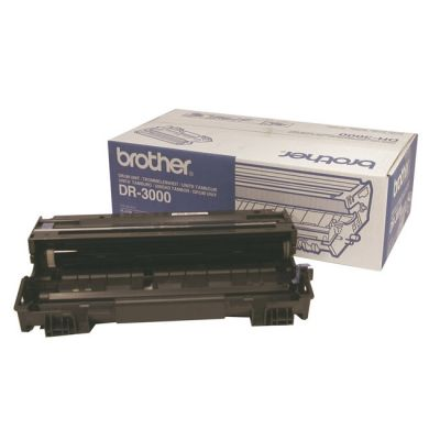��������� �������� Brother ������� ��� HL-51�� series/MFC-8440/8840 (20000 ���) DR-3000