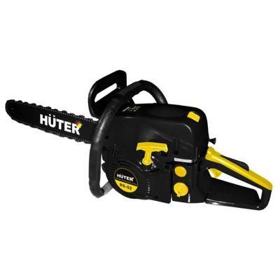 ��������� Huter BS-52 801961