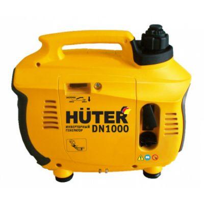 ��������� Huter DN1000 0.85 ��� 802022