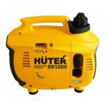 Генератор Huter DN1000 0.85 кВт 802022