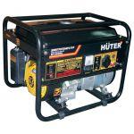 Генератор Huter DY3000L 2.5 кВт 802010