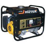 Генератор Huter HT1000L 1 кВт 802020
